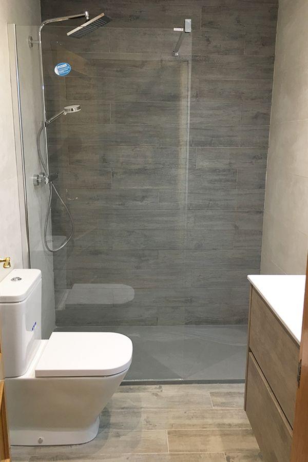 reforma-integral-interiorismo-deco-baño-Bilbao-1
