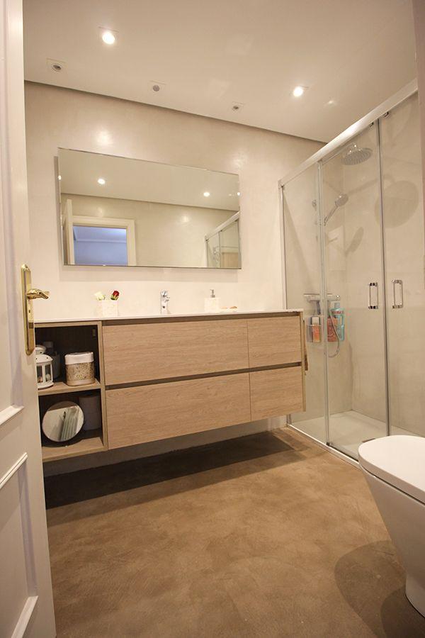 reforma-integral-interiorismo-deco-baño-Bilbao-14