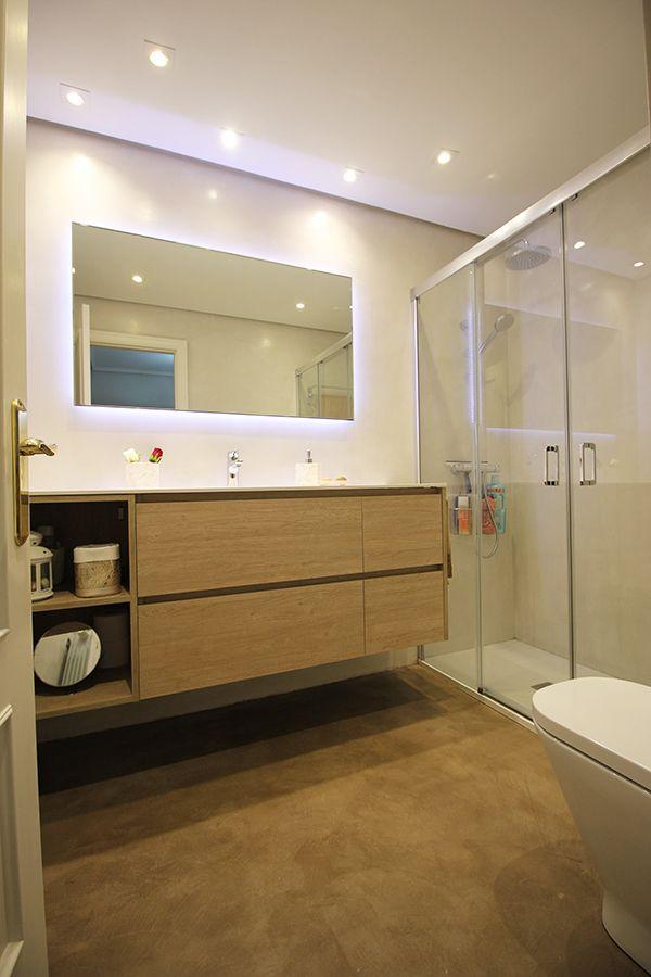 reforma-integral-interiorismo-deco-baño-Bilbao-15