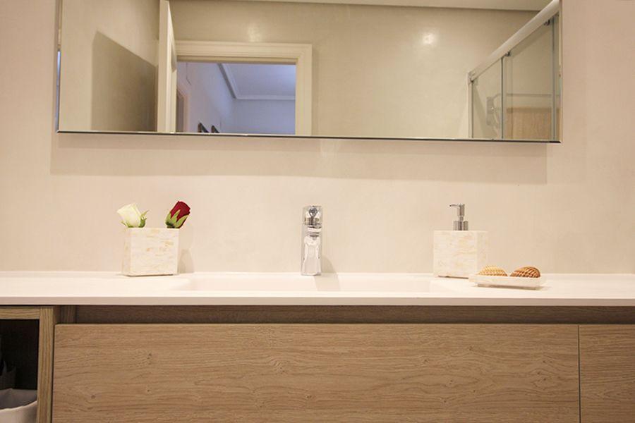 reforma-integral-interiorismo-deco-baño-Bilbao-16