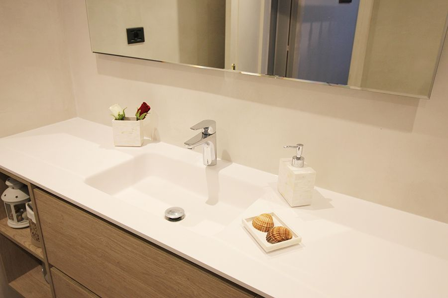 reforma-integral-interiorismo-deco-baño-Bilbao-18