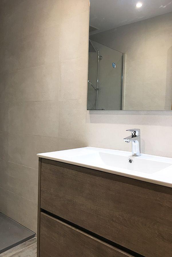 reforma-integral-interiorismo-deco-baño-Bilbao-4
