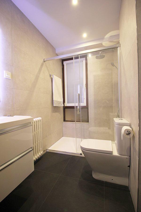 reforma-integral-interiorismo-deco-baño-Bilbao-5