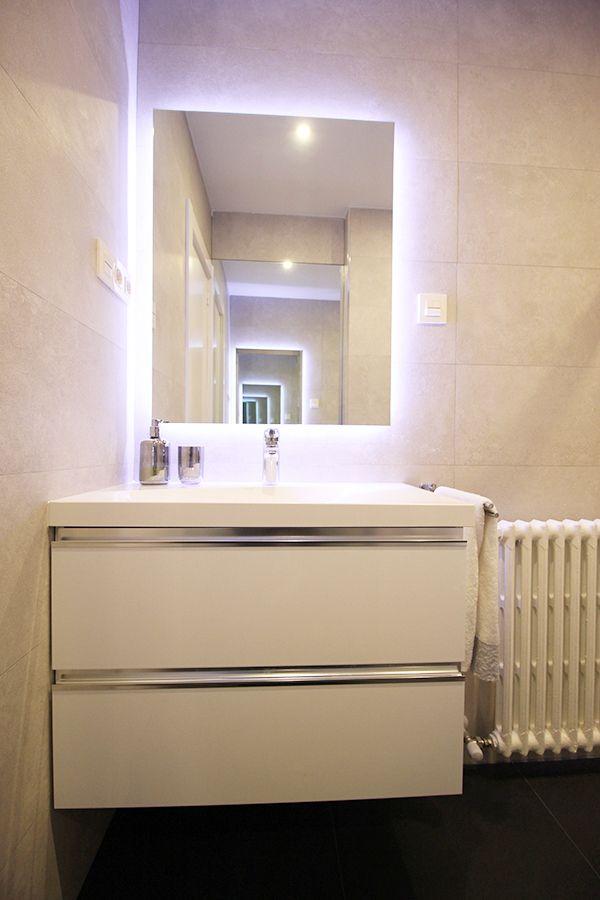 reforma-integral-interiorismo-deco-baño-Bilbao-8
