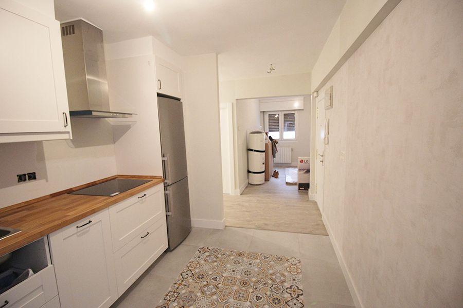 reforma-integral-interiorismo-decoracion-vivienda-Bilbao-2