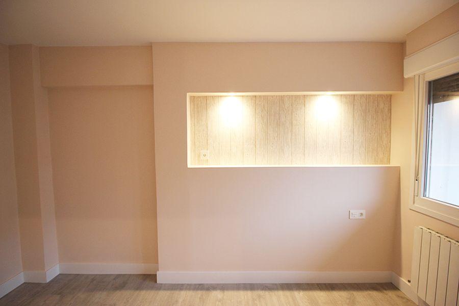 reforma-integral-interiorismo-decoracion-vivienda-Bilbao-6