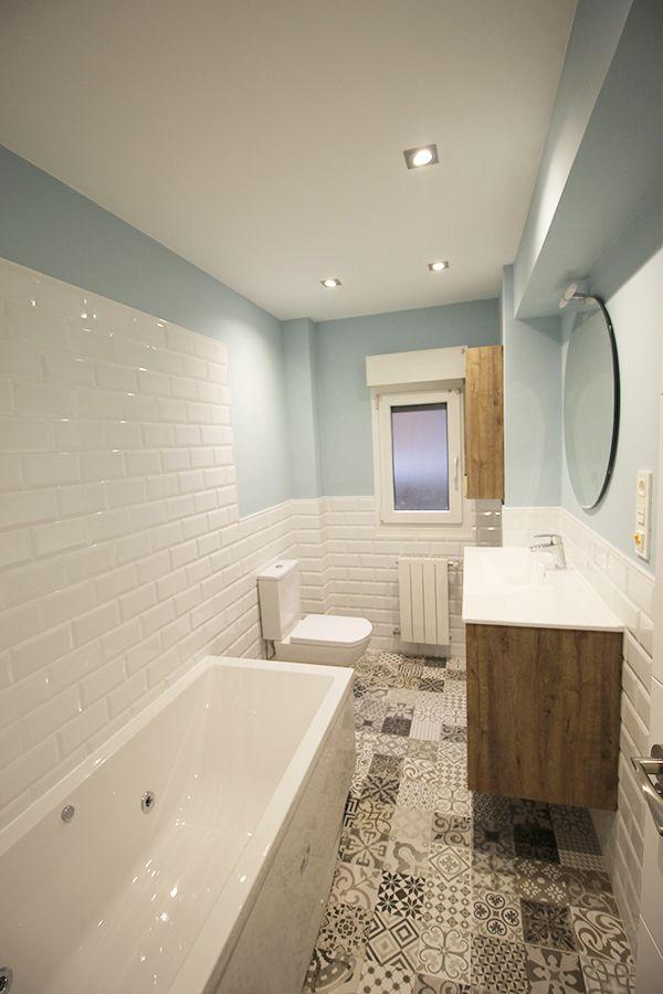 reforma-integral-interiorismo-decoracion-vivienda-Bilbao-7